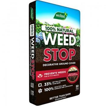 Westland Weed Stop 90ltr